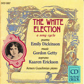 The White Election (1998) image