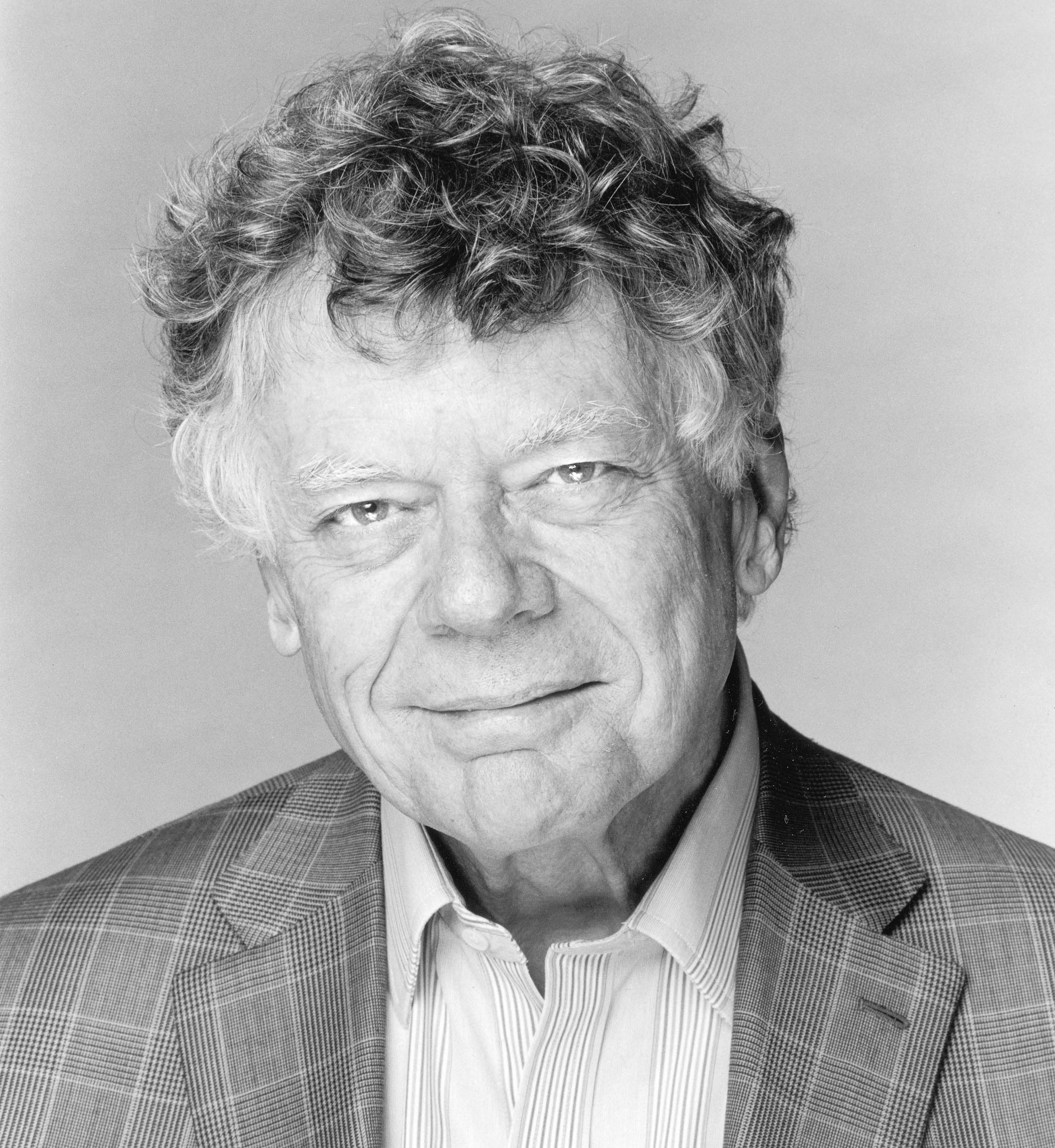 Discover Gordon Getty on Spotify