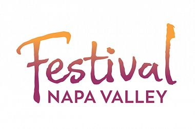 2019 Festival Napa Valley Presents Three Getty Works main image